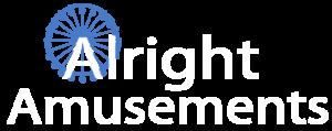 Logo-AlrightAmusements_5-squish