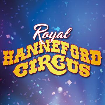 Royal Hanneford Circus_n