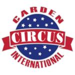 CardenIntlCircus_Logo